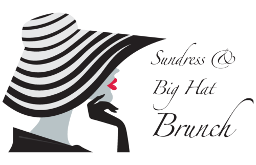 Sundress & Big Hat Brunch